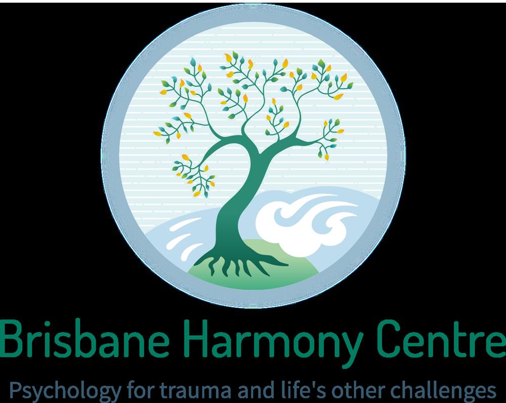 Brisbane Harmony Centre